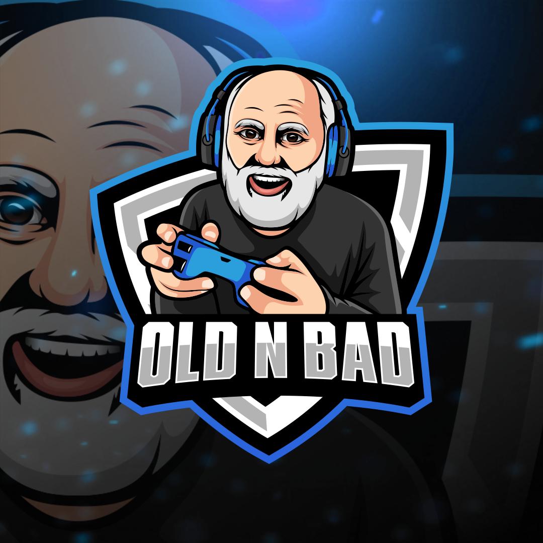 Old n Bad