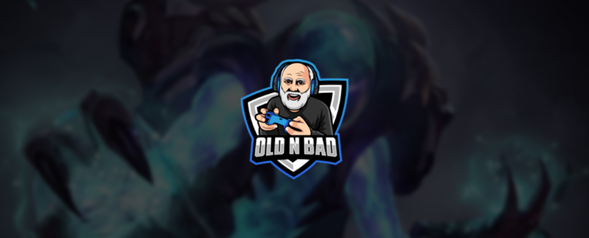 Splicko on Old N' Bad, Ly, And ANZ's Chances Versus SEA's Squads