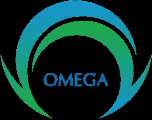Omega Esports