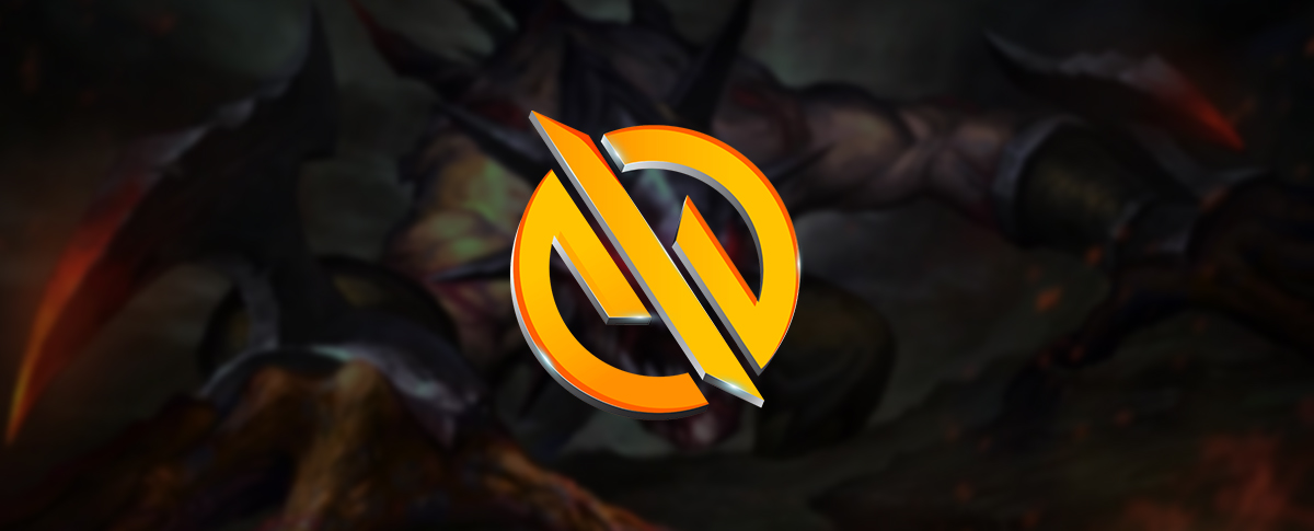 Cliffed? No Problem: Motivate.Trust Gaming Secure OEDL Fall Invitational Slot