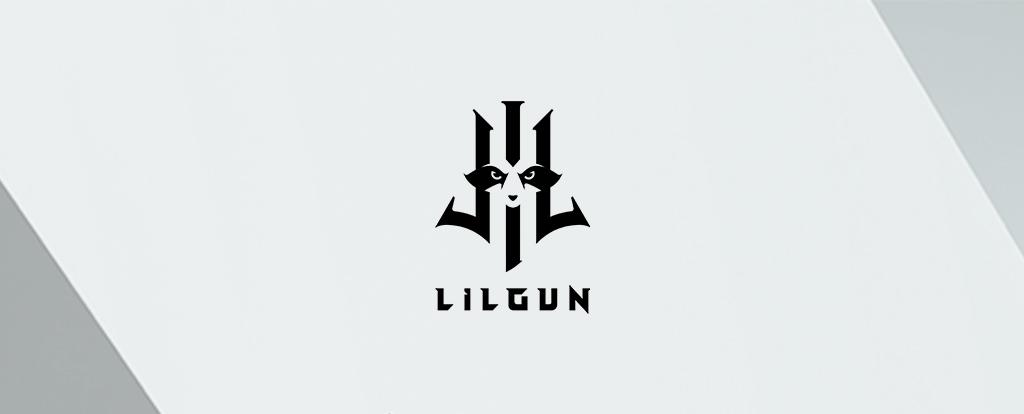 QH Sports Dota Series 1 playoff participant: Lilgun